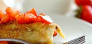 Strawberry-French-Toast-Roll-Ups-750x364