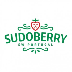Sudoberry_Profile_FB