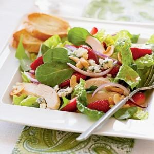 0905p126-strawberry-salad-x[1]